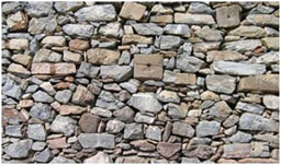 Construction and Retrofit Methods of Stone Masonry
