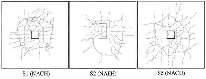 Behavior of Structural Lightweight Polystyrene Foam Concrete