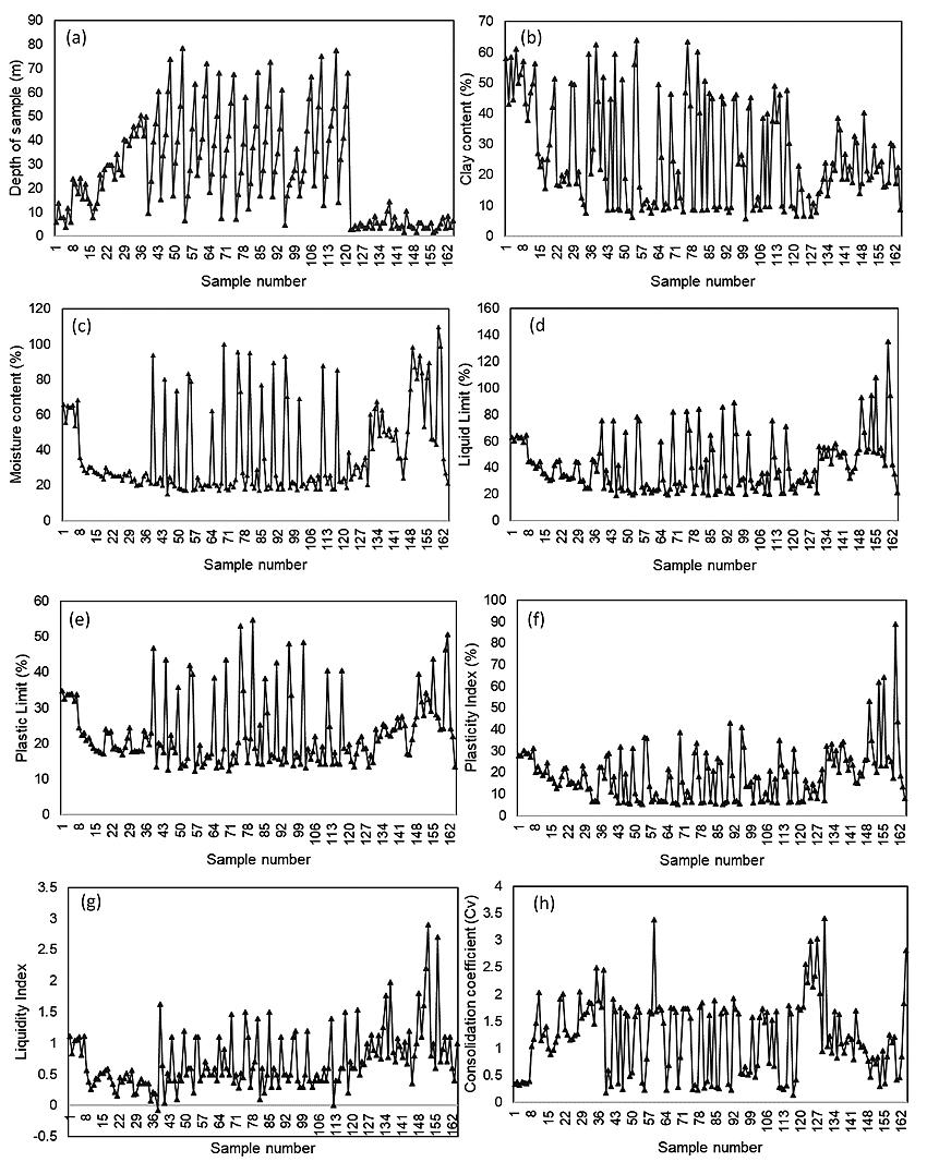 Dragonfish vu tran epub to pdf