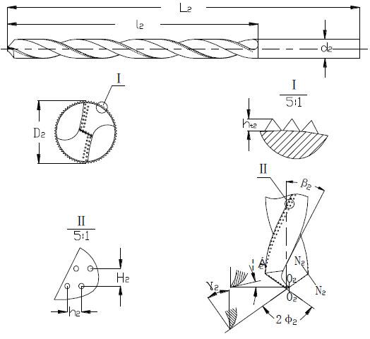 Ellis Drill Press Schematic Drawings Online Schematic Diagram