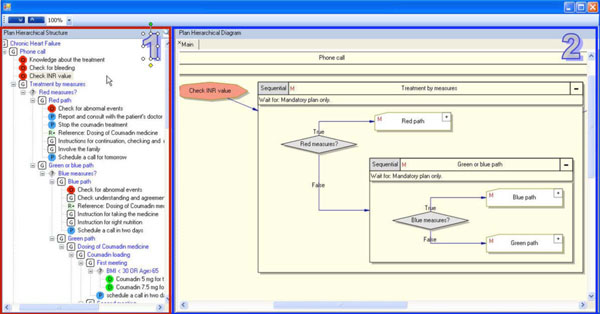 declarative and procedural knowledge pdf