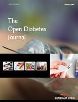 diabetes no gracias jeff