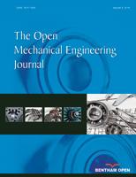 Mechanical electrical engineering english pdf oxford