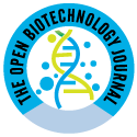 Image result for The Open Biotechnology Journal