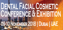 10th Dental-Facial Cosmetic Conference & Exhibition